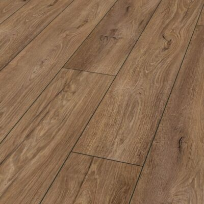 laminat-penthouse-nature-oak