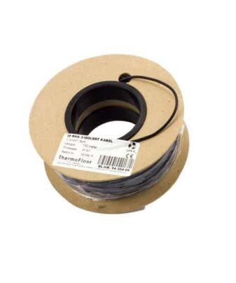 TF RKK 2-isolert kabel