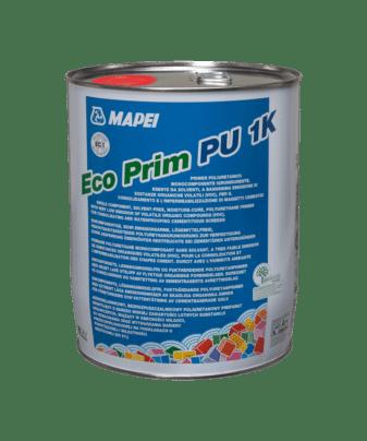 Mapei Eco Prim