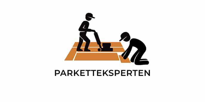 Parketteksperten