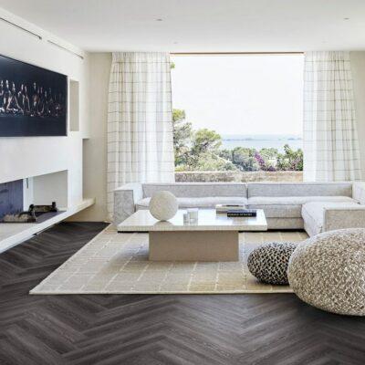 Kahrs Luxury Tiles - Calder-13523