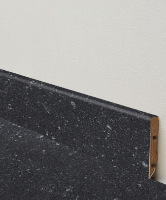 BerryAlloc Fotlist Bluestone Dark