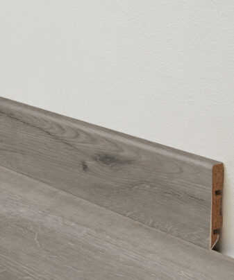 BerryAlloc Fotlist Cracked Ash Grey