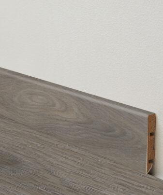 BerryAlloc Fotlist Elegant Dark Grey