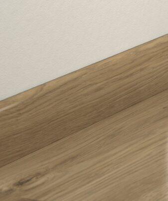 Pergo Fotlist Modern Grey Oak