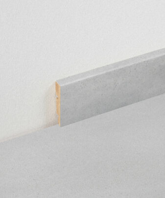 BerryAlloc Fotlist Cement Light Grey