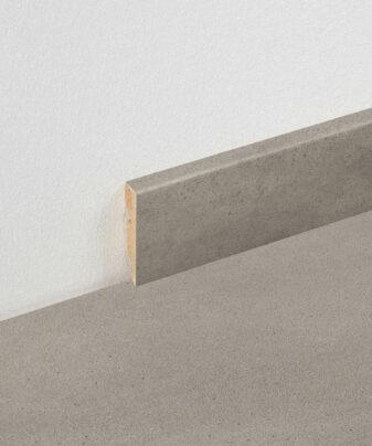 BerryAlloc Fotlist Cement Taupe
