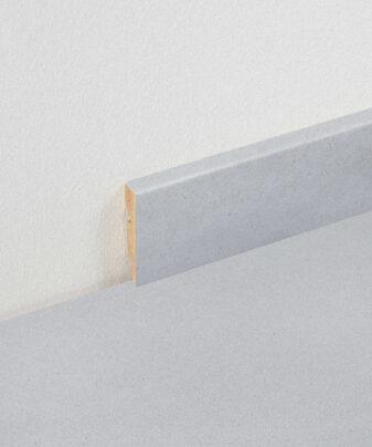 BerryAlloc Fotlist Cement White Grey