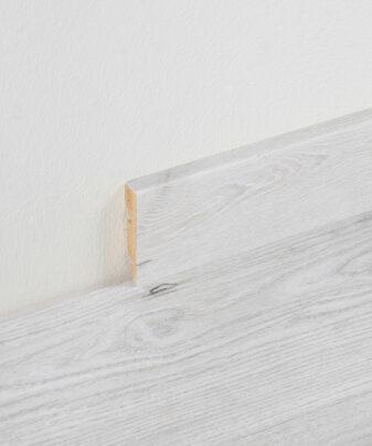 BerryAlloc Fotlist Country White Grey