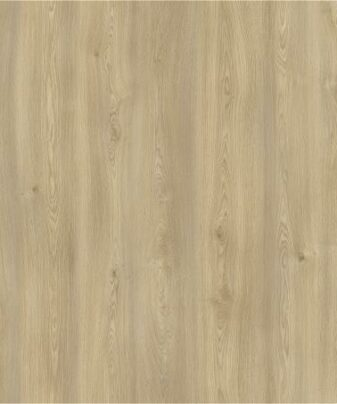 Klikkvinyl BerryAlloc Pure Plank - Classic Eik Natural