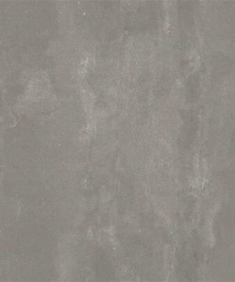 Klikkvinyl BerryAlloc Pure Flis – Urban Stone Grey