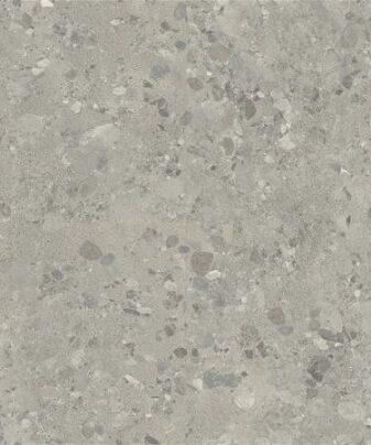 Klikkvinyl BerryAlloc Pure Flis - Terrazzo Light Grey