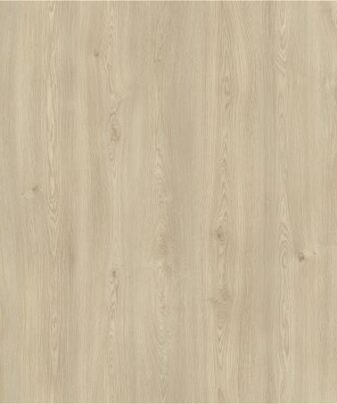 Klikkvinyl BerryAlloc Pure Plank - Classic Eik Light Natural