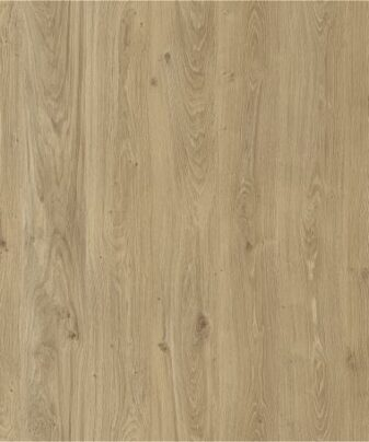 Klikkvinyl BerryAlloc Pure Plank - Authentic Eik Natural