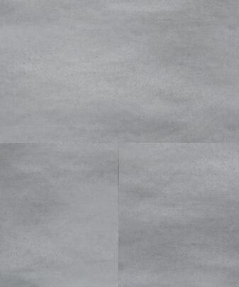 Klikkvinyl BerryAlloc Spirit Flis Cement Grey