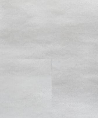 Klikkvinyl BerryAlloc Spirit Flis Cement Light Grey