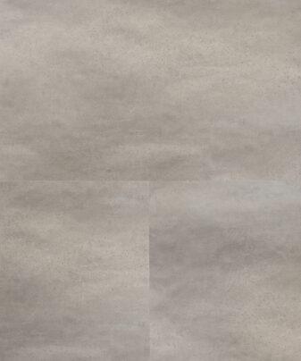 Klikkvinyl BerryAlloc Spirit Flis Cement Taupe
