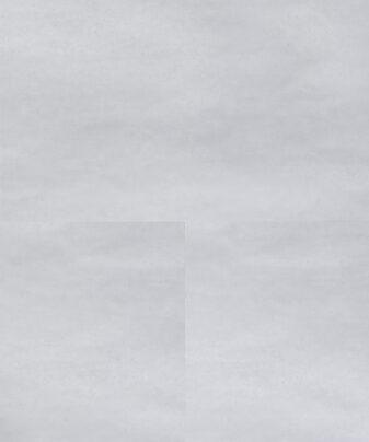 Klikkvinyl BerryAlloc Spirit Flis Cement White Grey