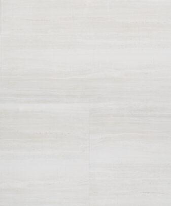 Klikkvinyl BerryAlloc Spirit Flis Mineral Beige