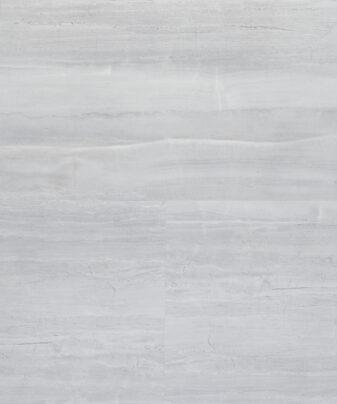 Klikkvinyl BerryAlloc Spirit Flis Mineral Grey