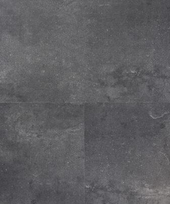 Klikkvinyl BerryAlloc Spirit Flis Vulcano Black