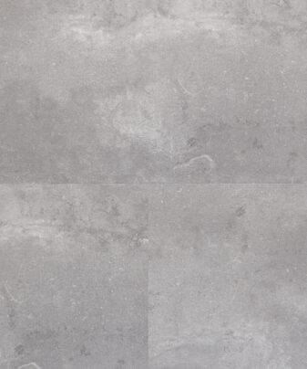 Klikkvinyl BerryAlloc Spirit Flis Vulcano Greige