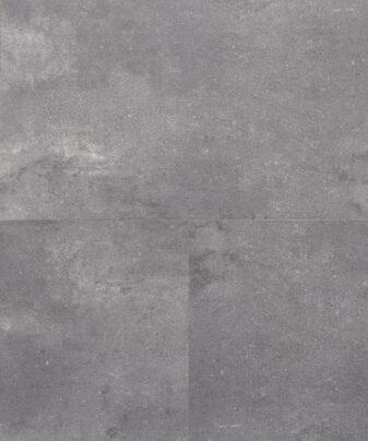 Klikkvinyl BerryAlloc Spirit Flis Vulcano Dark Grey