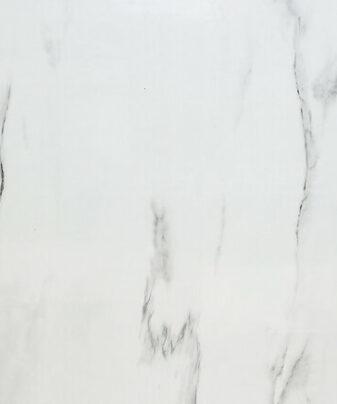 Baderomspanel BerryAlloc Hvit Marmor