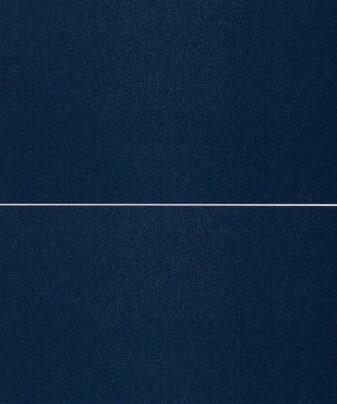 Baderomspanel BerryAlloc Stjerneblå