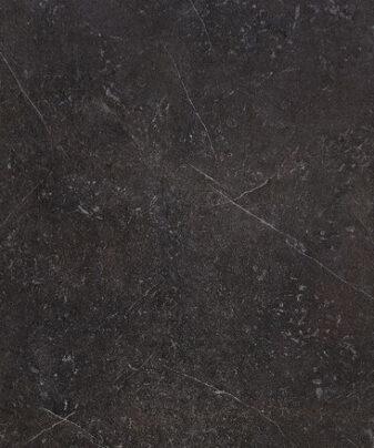 Baderomspanel BerryAlloc Stromboli Marmor