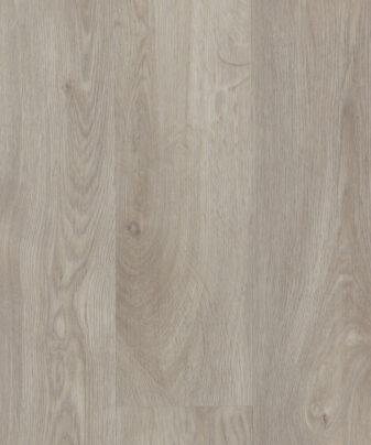 Klikkvinyl BerryAlloc Elegant Medium Grey