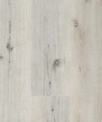 Klikkvinyl BerryAlloc Spirit Plank Country Beige