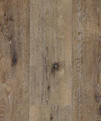 Klikkvinyl BerryAlloc Spirit Plank Country Brown