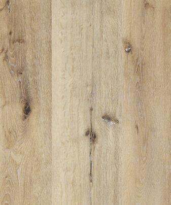 Klikkvinyl BerryAlloc Spirit Plank Country Caramel