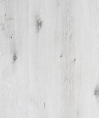 Klikkvinyl BerryAlloc Spirit Plank Country White Grey