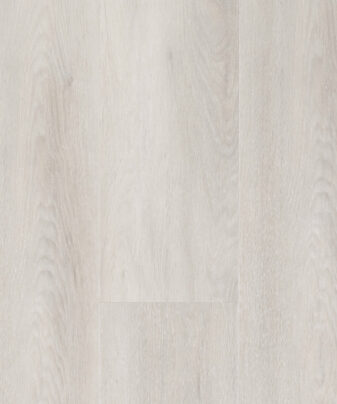 Klikkvinyl BerryAlloc Spirit Plank Elite Beige