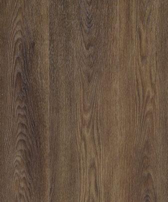 Klikkvinyl BerryAlloc Spirit Plank Elite Brown