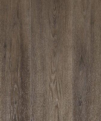 Klikkvinyl BerryAlloc Spirit Plank Elite Dark Brown