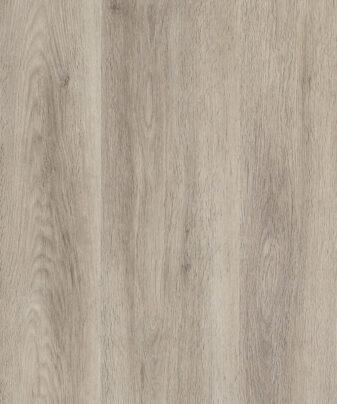 Klikkvinyl BerryAlloc Spirit Plank Elite Greige