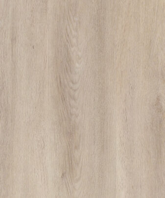 Klikkvinyl BerryAlloc Spirit Plank Elite Natural