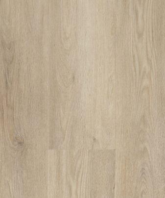 Klikkvinyl BerryAlloc Spirit Plank Elite Sand