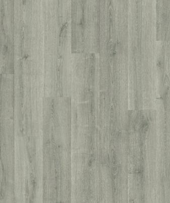 Pergo Laminat Lillehammer Pure Grey Oak