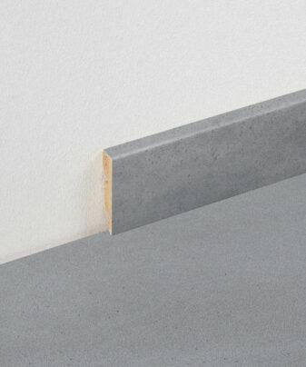 BerryAlloc Fotlist Cement Grey